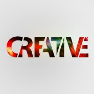 Kreatív csomagolás 2.